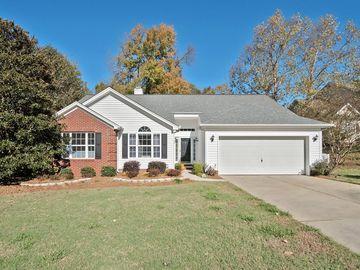 11011 Wyndham Pointe Drive Charlotte, NC 28213 - Image 1