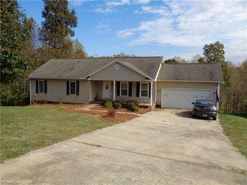2344 Heritage View Lane Thomasville, NC 27360 - Image 1