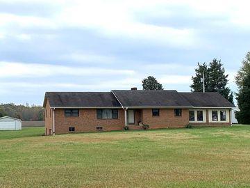 788 Pickett Road Lexington, NC 27295 - Image
