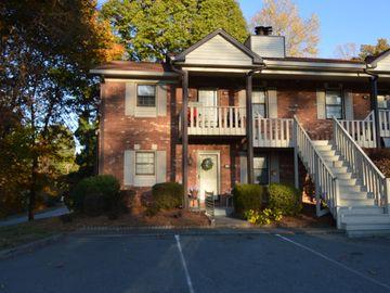 201 Olde Vineyard Court Winston Salem, NC 27104 - Image 1