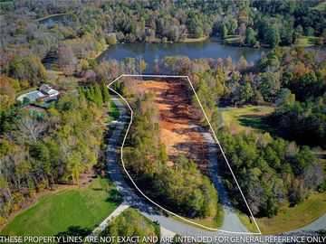 8605 Cedar Hollow Road Greensboro, NC 27455 - Image 1