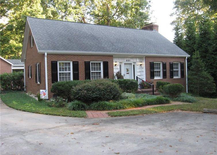 4151 Winchester Road photo #1