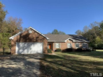 2199 Second Avenue Extension S Siler City, NC 27344 - Image 1