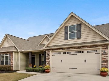 105 Dewfield Lane Boiling Springs, SC 29316 - Image 1