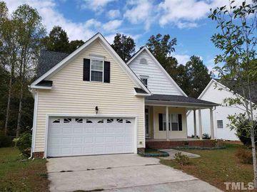 91 Woodgreen Drive Wendell, NC 27591 - Image 1