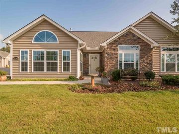 1130 Blue Bird Lane Wake Forest, NC 27587 - Image 1