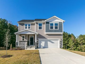 409 Ferry Court Wake Forest, NC 27587 - Image 1
