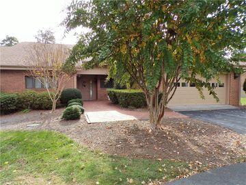 162 Oleander Drive Advance, NC 27006 - Image 1