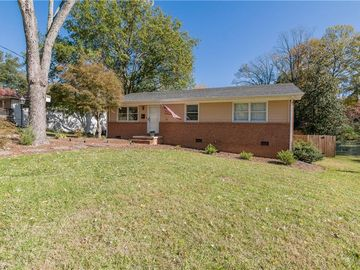 2906 Fairfield Avenue Greensboro, NC 27408 - Image 1