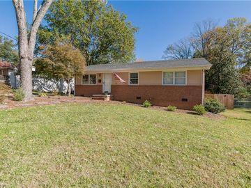 2906 Fairfield Avenue Greensboro, NC 27408 - Image 1