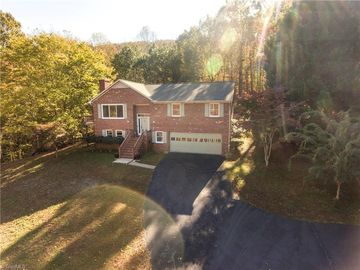 1588 Lake Country Drive Extension Asheboro, NC 27205 - Image 1