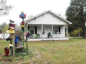 2738 Cole Road Winston Salem, NC 27107 - Image 1