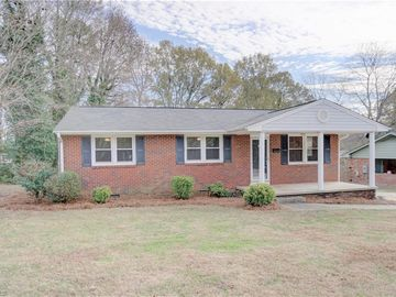 1606 N Holden Road Greensboro, NC 27408 - Image 1