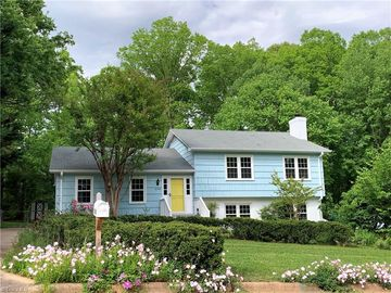 2106 Red Forest Road Greensboro, NC 27410 - Image 1