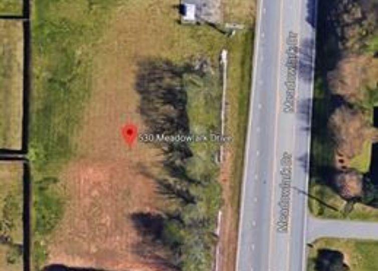 530 Meadowlark Drive Winston Salem, NC 27106