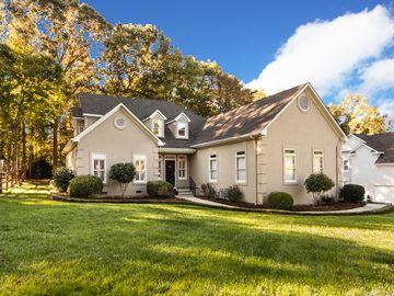 823 Brightwood Lane Matthews, NC 28105 - Image 1