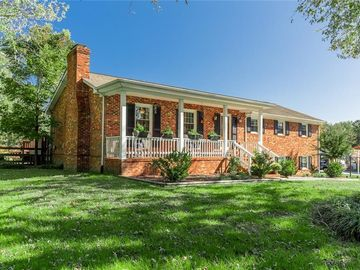 3412 Imperial Drive High Point, NC 27265 - Image 1