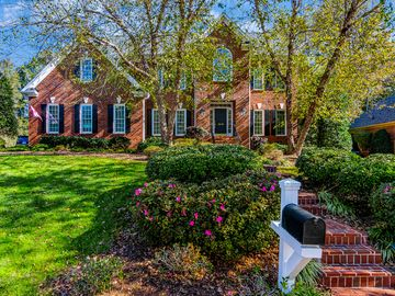 2608 Southwick Drive Greensboro, NC 27455 - Image 1