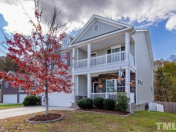 1653 Fern Hollow Trail Wake Forest, NC 27587 - Image 1