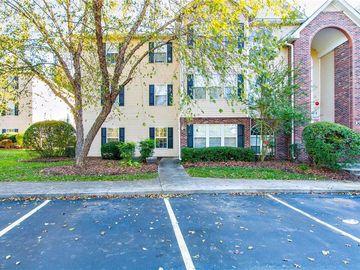 314 Ivy Glen Court Winston Salem, NC 27127 - Image 1