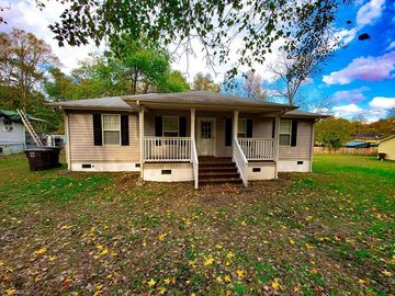 1713 Helen Road Greensboro, NC 27405 - Image 1