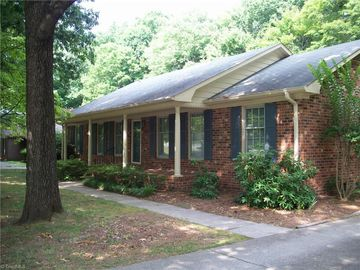 1018 Jefferson Road Greensboro, NC 27410 - Image 1