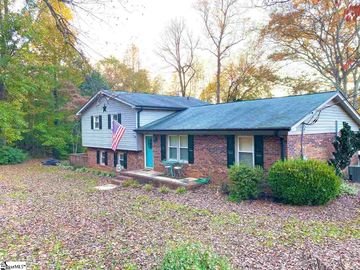 102 Reeves Street Liberty, SC 29657 - Image 1