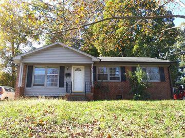 2416 New Orleans Street Greensboro, NC 27406 - Image 1