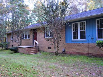 351 Tucker Nursery Road Salem, SC 29676 - Image 1