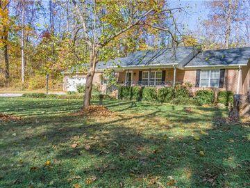268 Winter Berry Drive Thomasville, NC 27360 - Image 1
