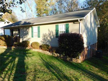 647 Koontz Avenue Thomasville, NC 27360 - Image 1