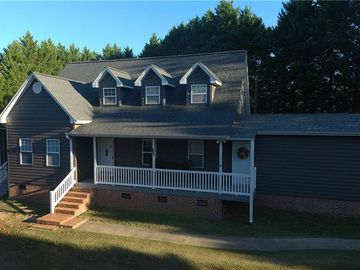 428 Gibson Road Easley, SC 29640 - Image 1