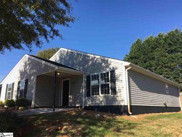 213 Ridgeover Drive Greenville, SC 29617 - Image 1
