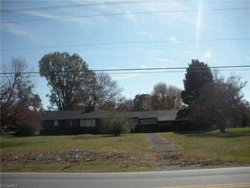 3438 Mcconnell Road Greensboro, NC 27405 - Image 1