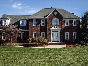5375 Bedfordshire Avenue Harrisburg, NC 28075 - Image 1