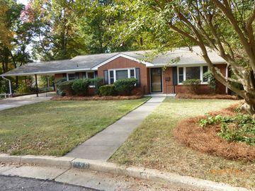 648 Bethany Court Winston Salem, NC 27103 - Image 1