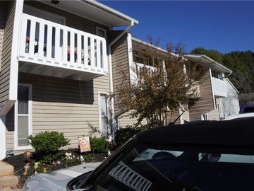 2458 Tantelon Place Winston Salem, NC 27127 - Image 1