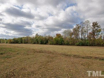 706 Frazier Road Spring Hope, NC 27882 - Image 1