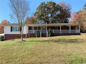 400 Holiday Drive Lexington, NC 27295 - Image 1