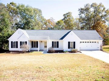 312 Weeping Willow Drive Seneca, SC 29672 - Image 1