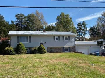325 Gregg Street Archdale, NC 27263 - Image 1
