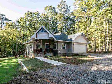 623 Shawnee Drive Louisburg, NC 27549 - Image 1