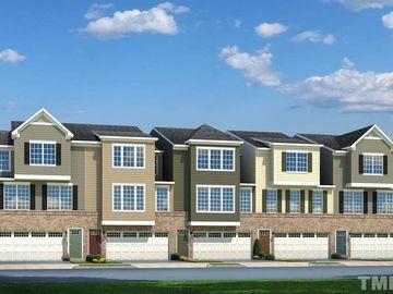724 Channing Park Circle Cary, NC 27519 - Image 1