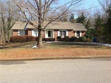 1718 Bearhollow Road Greensboro, NC 27410 - Image 1