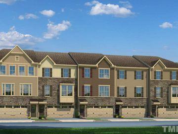 718 Channing Park Circle Cary, NC 27519 - Image 1