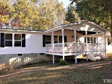 1514 Pocomoke #2 Drive Franklinton, NC 27525 - Image 1