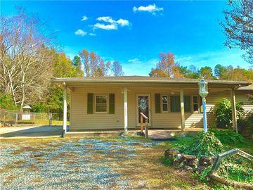 1231 Hillside Drive Thomasville, NC 27360 - Image 1
