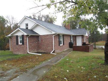 2880 Kanoy Road Thomasville, NC 27360 - Image 1
