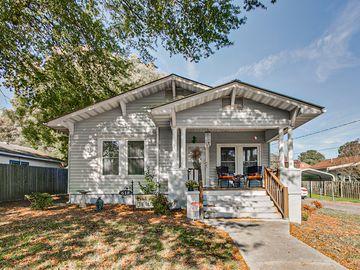 618 Home Avenue Asheboro, NC 27203 - Image 1