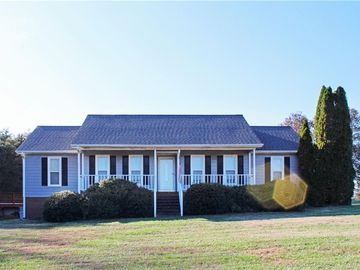 7511 Strawberry Road Summerfield, NC 27358 - Image 1